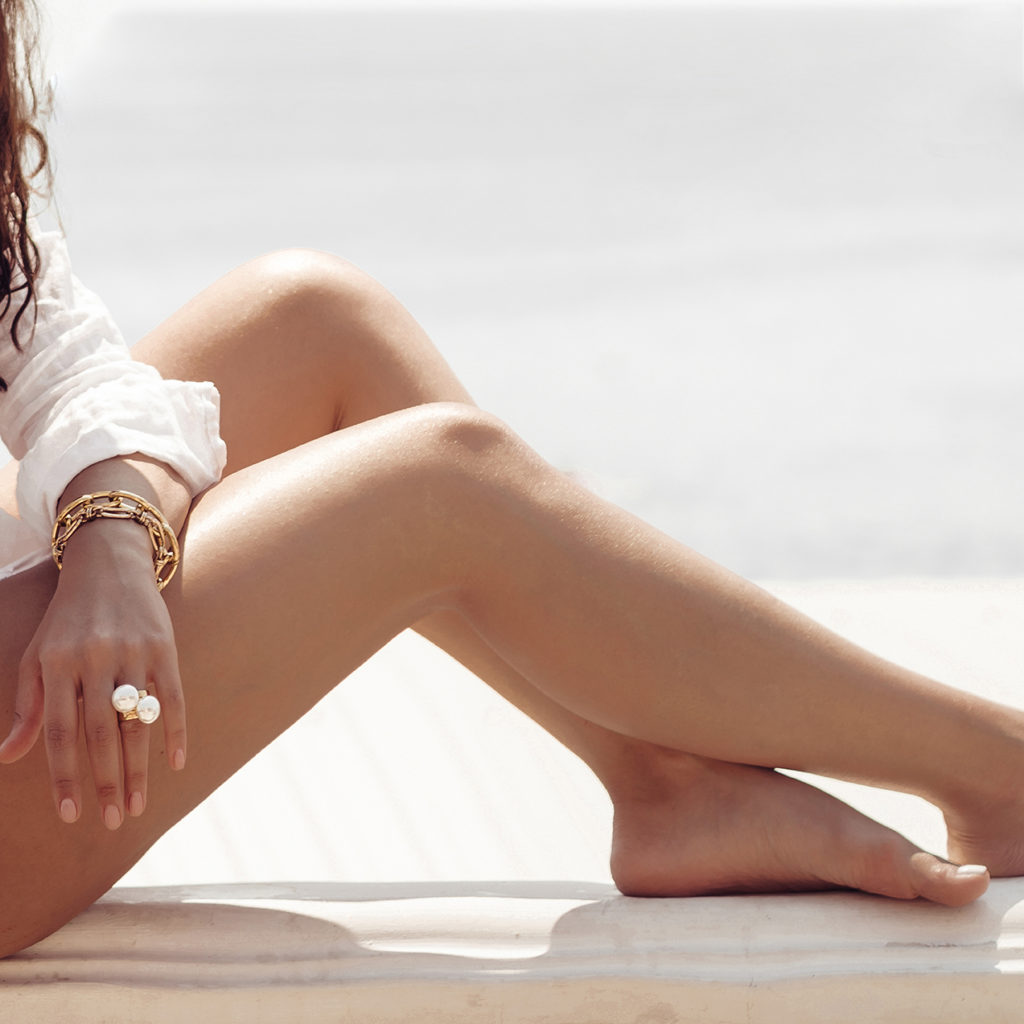 Decoding Sunscreen Labels